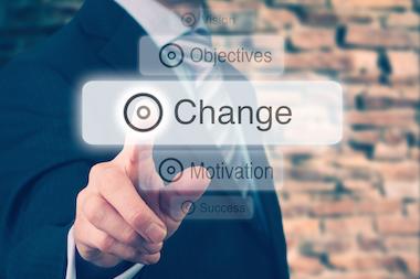 Pročitajte više o članku Uvedite promjene u vašoj školi