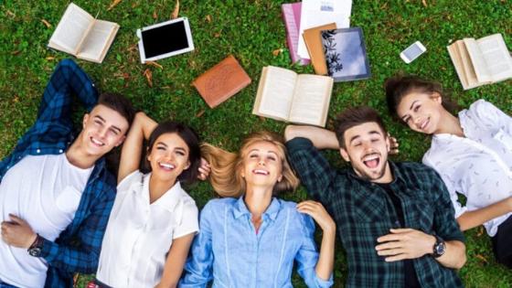 Pročitajte više o članku Europska internetska platforma za školsko obrazovanje