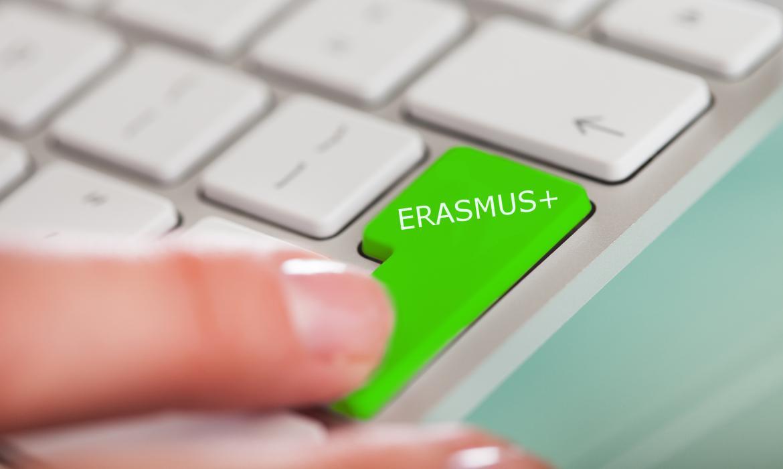 Pročitajte više o članku Produžen rok za KA1 Erasmus+