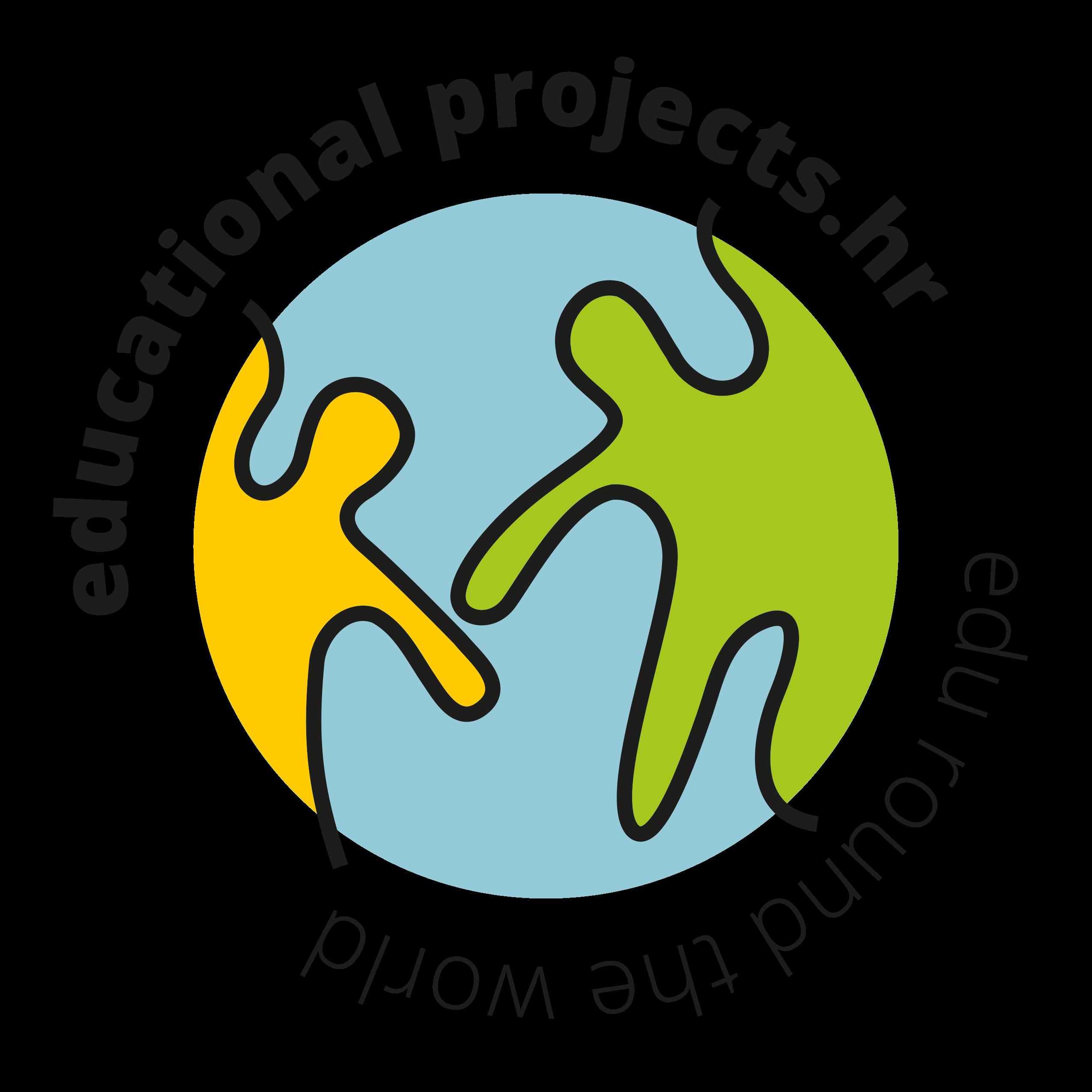 Edukacijski projekti